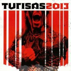 Turisas: Turisas2013
