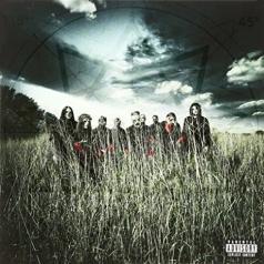 Slipknot (Слипнот): All Hope Is Gone
