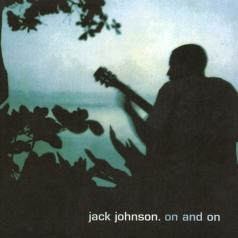 Jack Johnson (Джек Джонсон): On and On