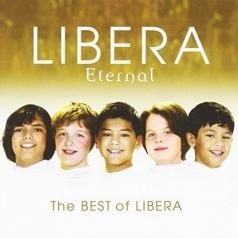 Libera (Либера): Libera: Best Of