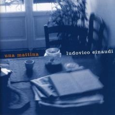 Ludovico Einaudi (Людовико Эйнауди): Una Mattina
