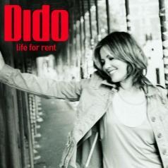 Dido (Дайдо Флориан Клу де Буневиаль Армстронг): Life For Rent