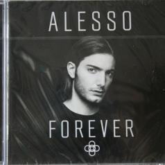 Alesso (Алессо): Forever