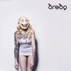 Dredg (Дредг): Chuckles And Mr.Squeezy