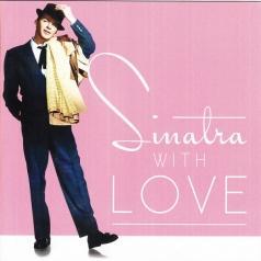Frank Sinatra (Фрэнк Синатра): With Love