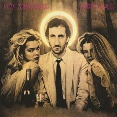 Pete Townshend (Пит Таунсенд): Empty Glas