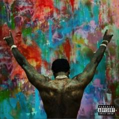 Gucci Mane (Рэдрик Дэвис.): Everybody Looking