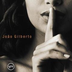 Joao Gilberto: Joao Gilberto e Violato