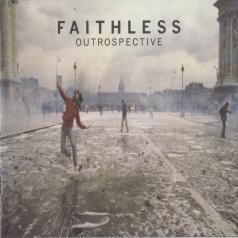 Faithless (Фейслес): Outrospective