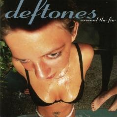 Deftones (Дефтонс): Around The Fur