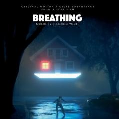 Electric Youth: Breathing
