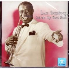 Louis Armstrong (Луи Армстронг): Louis And The Good Book