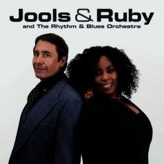 Jools Holland (Джулс Холланд): Jools & Ruby