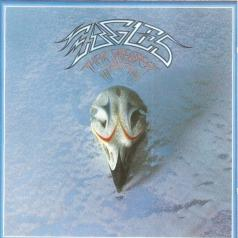 Eagles (Иглс, Иглз): Their Greatest Hits 1971-1975