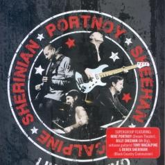 Mike Portnoy: Live In Tokyo