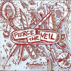 Pierce The Veil: Misadventures