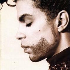Prince (Принц): The Hits / The B-Sides