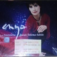 Enya (Эния): Amarantine