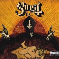 Ghost B.C.: Infestissumam
