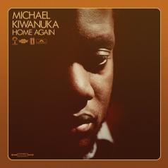 Michael Kiwanuka (Майкл Киванука): Home Again