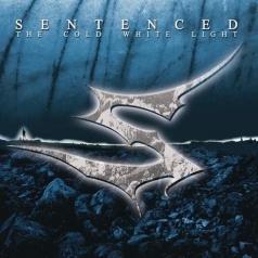 Sentenced: The Cold White Light
