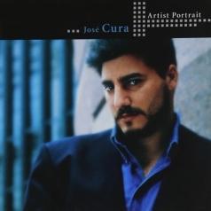 Jose Cura (Хосе Кура): Artist Portrait