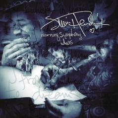 Jimi Hendrix (Джими Хендрикс): Morning Symphony Ideas