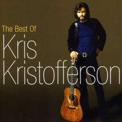 Kris Kristofferson (Крис Кристофферсон): The Very Best Of Kris Kristofferson