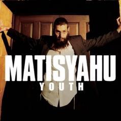 Matisyahu (Матисьяху): Youth