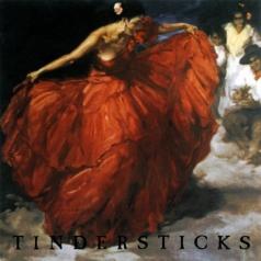 Tindersticks (Тиндерстикс): Tindersticks (1st album)