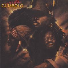 Culture: Cumbolo