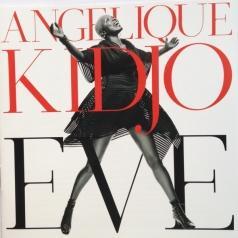Angelique Kidjo (Анжелика Киджо): Eve