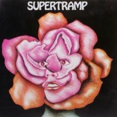 Supertramp (Супертрэм): Supertramp
