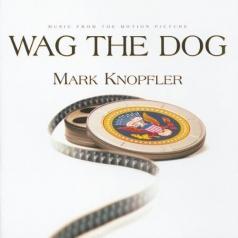 Mark Knopfler (Марк Нопфлер): Wag The Dog