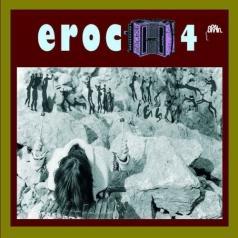 Eroc (Эрок): Eroc 4