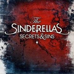 The Sinderellas (Зе Синдерелаас): Secrets & Sins