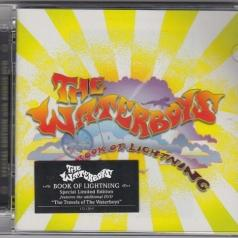The Waterboys: Book Of Lightning