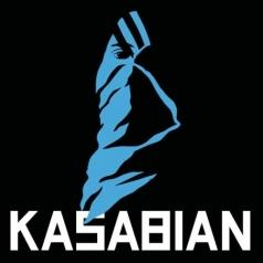 Kasabian (Касабиан): Kasabian