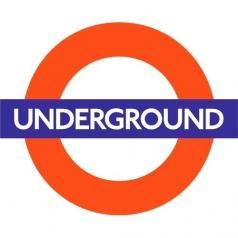Vector: Underground