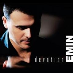 Emin (Эмин): Devotion