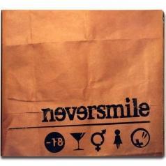 Neversmile (Неверсмайл): Плачь, Детка!