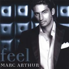 Arthur Marc (Марк Артур): Feel