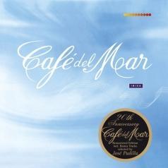 Cafe Del Mar Vol.1&2