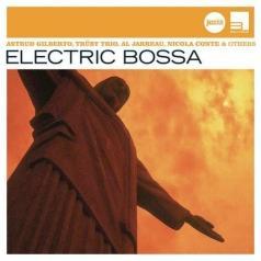 Electric Bossa