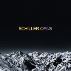 Schiller: Opus