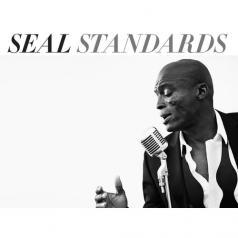 Seal (Сил): Standards
