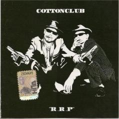 Cottonclub (Коттон клаб): R. R. P.