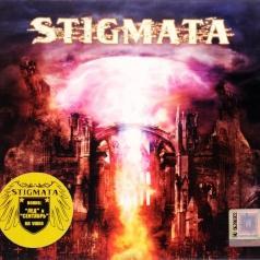 Stigmata: Stigmata