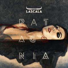Lascala: Patagonia