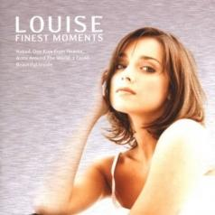 Louise: Finest Moments